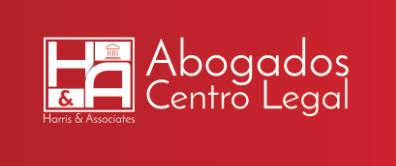 Abogados Centro Legal
