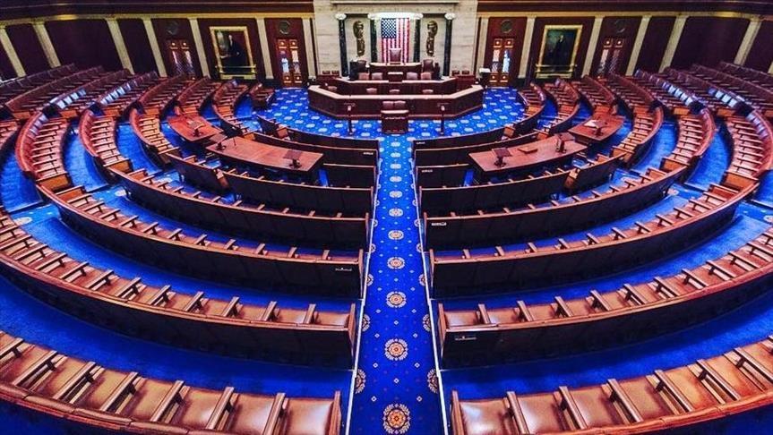 La Cámara de Representantes Aprueba Dos Importantes Proyectos de Ley de Inmigración