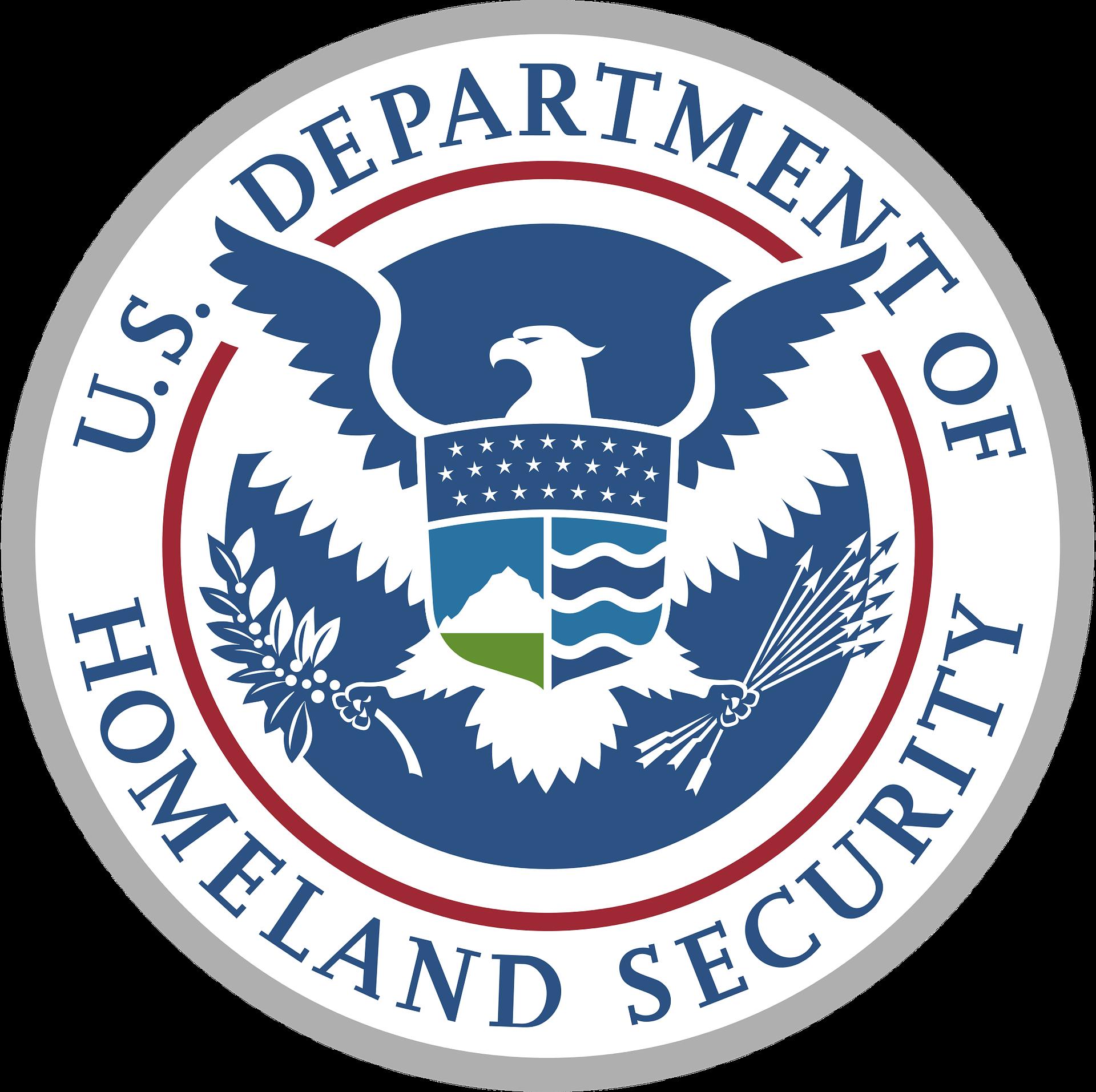 President Biden Announces CBP and USCIS Nominees