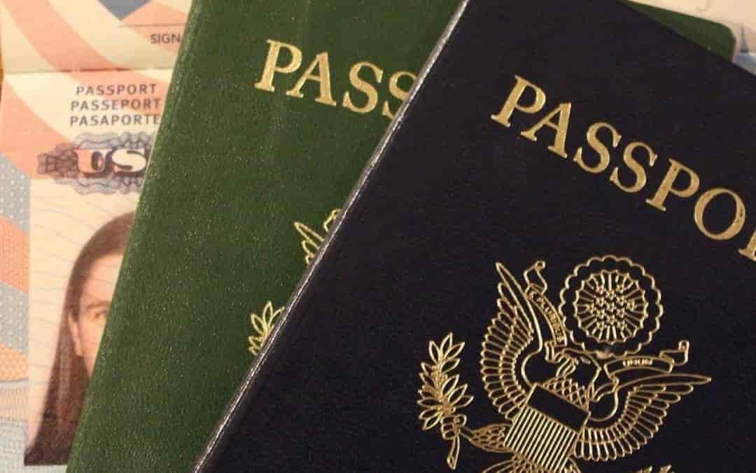Lineas de Tiempo de las Visas de No Inmigrante