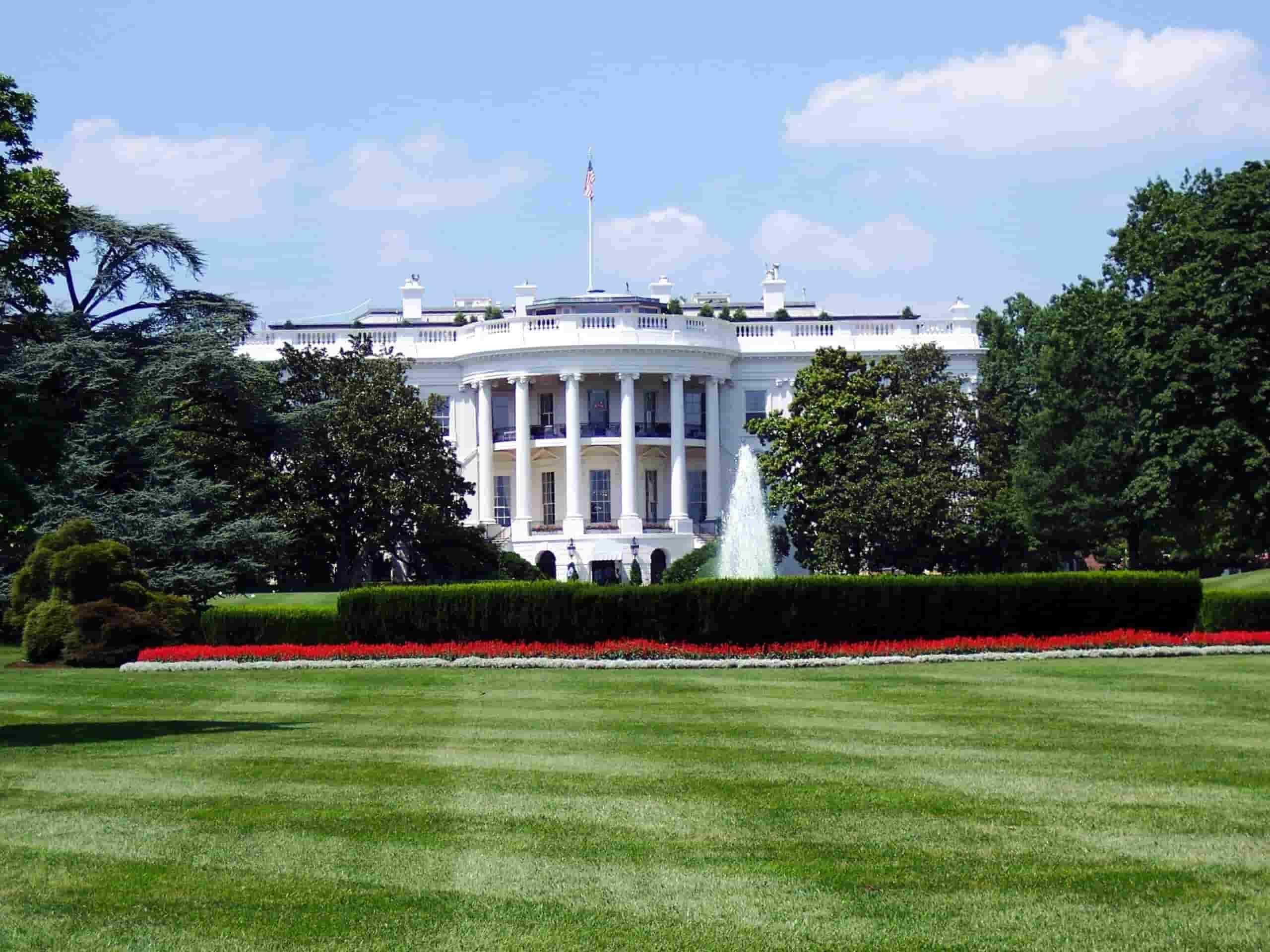 Biden se Mueve para Poner Fin a las Políticas de Inmigración de Trump